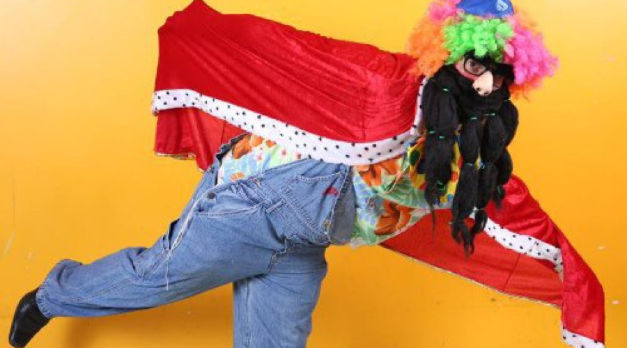 What to Expect at a Purim Celebration