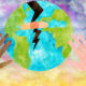 Who Came Up With Tikkun Olam? – Don't surrender. Don't escape. Fix the world.